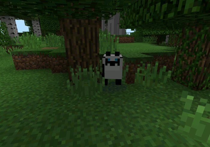 Mo Animals Mod Minecraft PE Mods Amp Addons