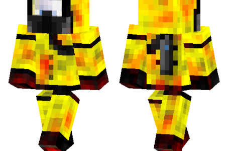 Best Minecraft Pe Skins Path Decorations Pictures Full Path - Skins para minecraft pe skindex