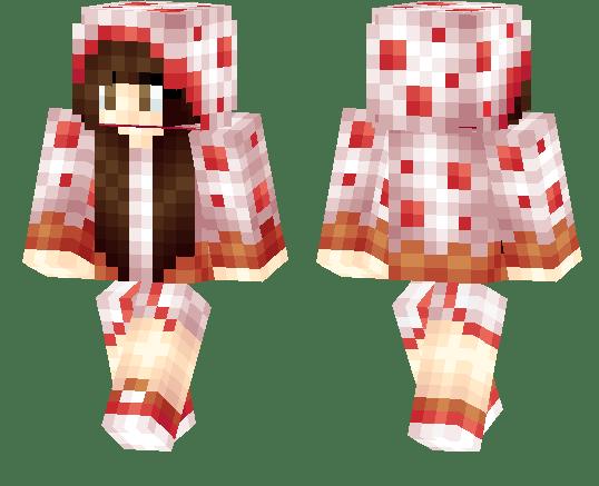 Minecraft PE Skins Page 29 MCPE DL