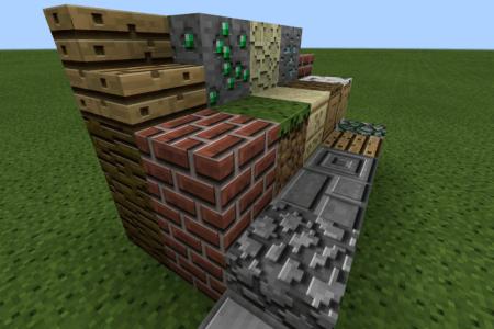 Minecraft Spielen Deutsch Minecraft Server Erstellen Life In The - Minecraft server erstellen life in the woods
