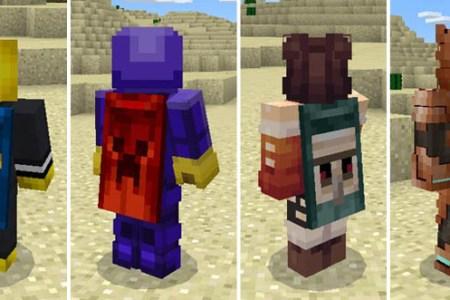 Minecraft Spielen Deutsch Baixar Skins Para Minecraft Pe Gratis Bild - Minecraft pe spielen gratis