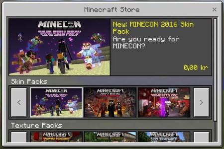 Minecraft Spielen Deutsch Skins Para Minecraft Bild - Nombres de skins para minecraft 1 8 premium