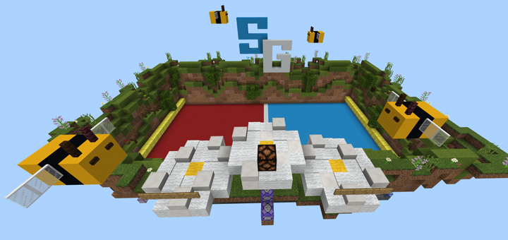 Minecraft Adventure Maps 1 6 2 Ctm