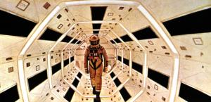 2001_-a-space-odyssey-large-picture
