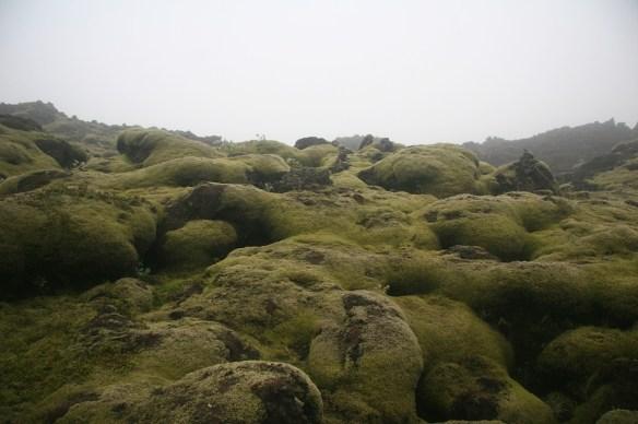 Icelandrocks4