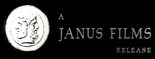 20130214004542!Janus_films_logo