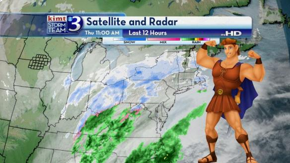 winter-storm-hercules