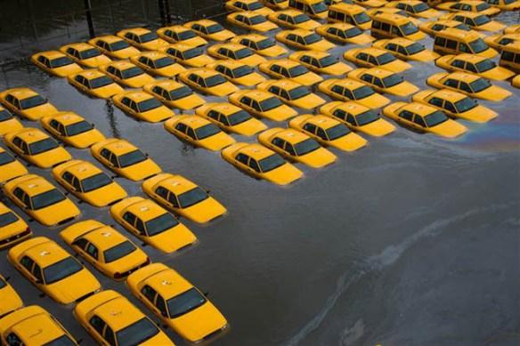 hoboken-cabs