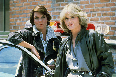 cagney-and-lacey-pic-bbc-image-1-581892946
