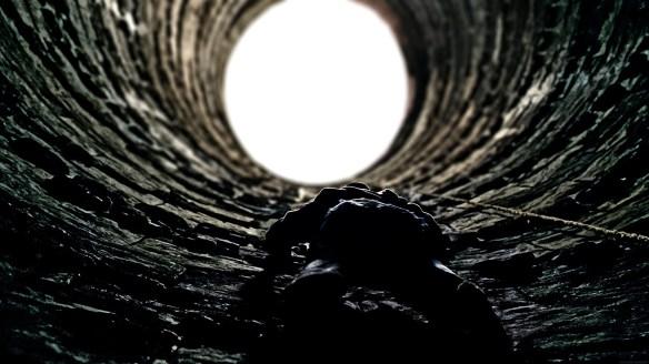 dark-knight-prison