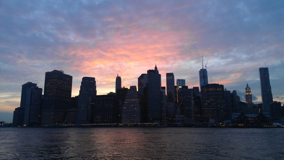 Manhattan skyline (6)