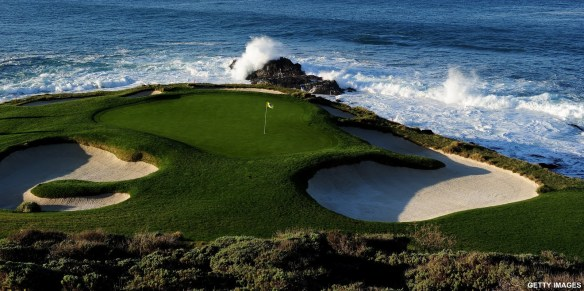 pebble-beach-wallpaper-7