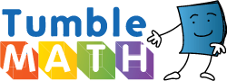 TumbleMathLogo