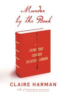 murderbythebook