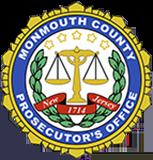 Monmouth County Prosecutors Logo