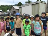 Camp Unakite (9)