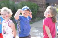 MPS Field Day (5)