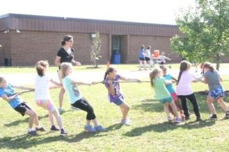 MPS Field Day (6)