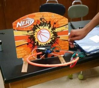 PBL Science 2