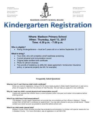 2017-kindergarten-registration-flyer