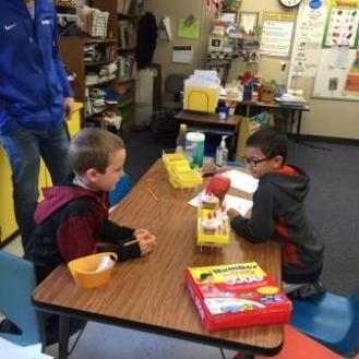 janice-sekelys-first-grade-class-1
