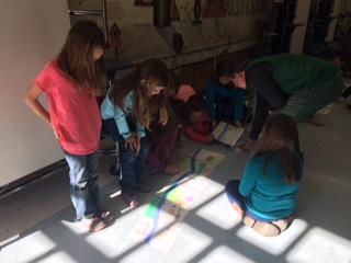 third-grade-friends-of-the-rappahanock-program-6