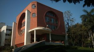 Admission 2019 MD Radiology in Bharati Vidyapeeth University