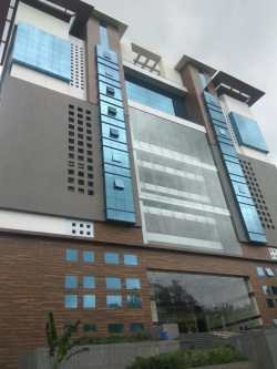 Admission MD Radiology in Bharati Vidyapeeth Medical College