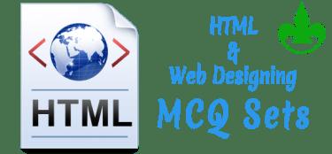 HTML Online Exam