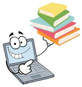 Fundamentals of Computer – 100 MCQ Questions