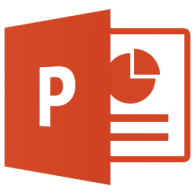 MS Office MCQ Questions with Answers [ PowerPoint ] - The first 100 MCQs
