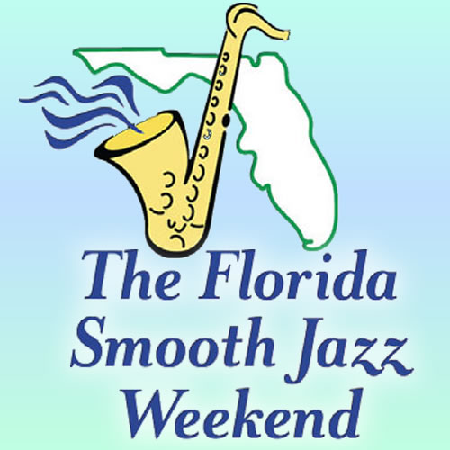 The Flordia Smooth Jazz Weekend