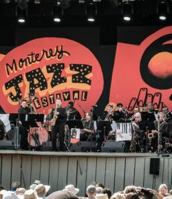 Watch The Monterey Jazz Festival On Tour Celebrate 60 Years