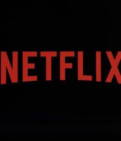 Netflix Promises To Quit Smoking On (Most) Original Programming