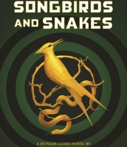 'The Ballad Of Songbirds And Snakes' Is A Lackluster Prequel To 'The Hunger Games'