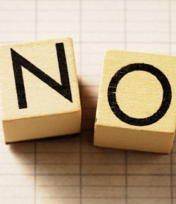 How To Say No: 'Anti-Guru' Sarah Knight Suggests You Do Less And Live More