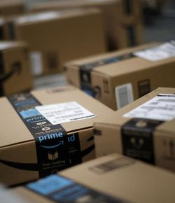 Prime Day Is Here. Watch Out For Fake Reviews