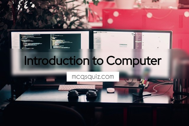 computer-science-mcqs