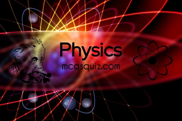 physics-mcqs
