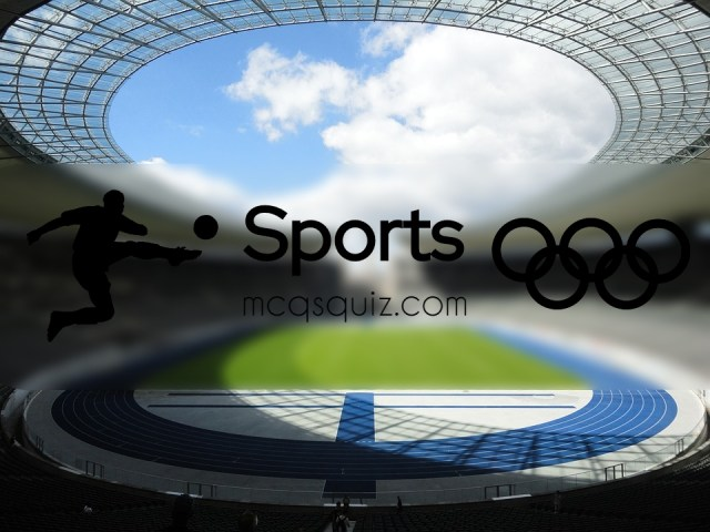 world-sports-mcqs