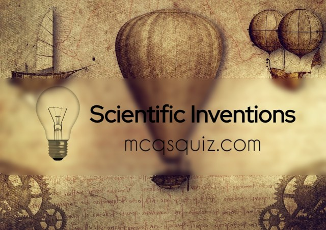 scientific-inventions-mcqs