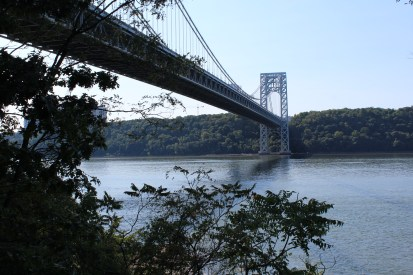 gwb-from-ft-wash-park