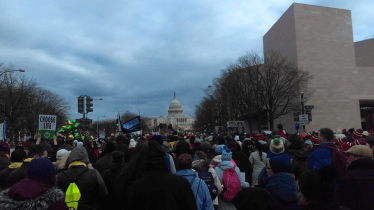 demonstraters-march-up-to-the-capital