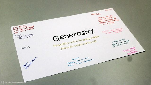 LDP Generosity.jpg