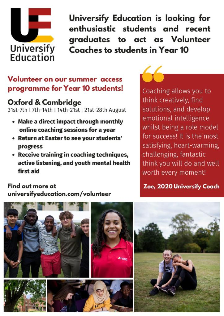 Volunteer Coach Flyer-page-001