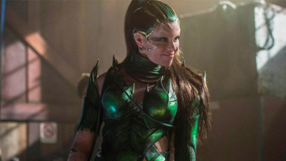 power-rangers-rita-repulsa-green-ranger-1004780-1280x0