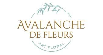 logo-avalanche-de-fleurs