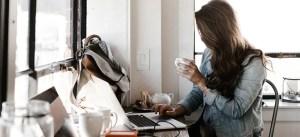5 outils de communication à petit budget pour les startup !