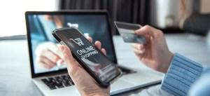 Confinement : aides financières pour créer son site Web