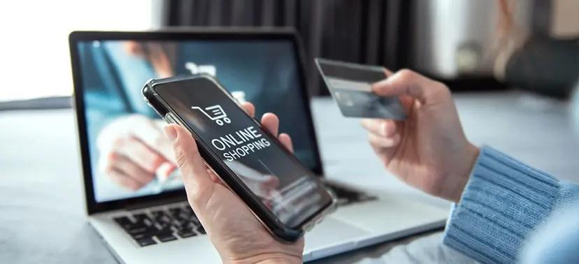 Read more about the article Confinement : aides financières pour créer son site Web